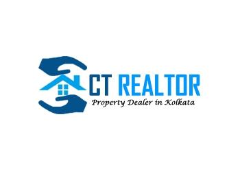 CT Realtor
