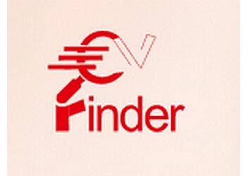 CV Finder