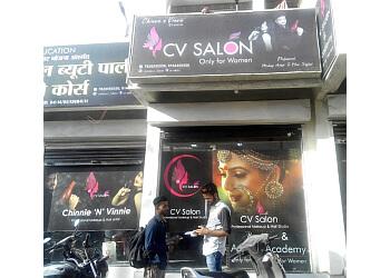 CV Salon