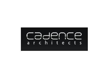 Cadence Architects