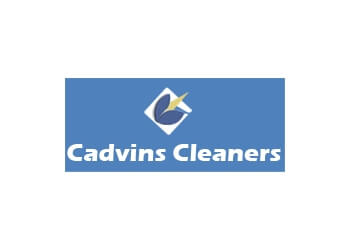 Cadvins Facility Management Private Limited