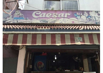 Caesar Bakers & Confectioners