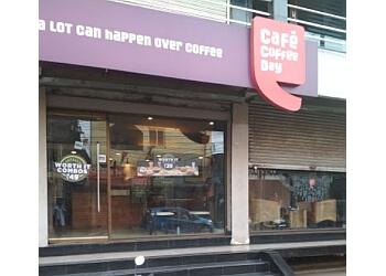 Café Coffee Day