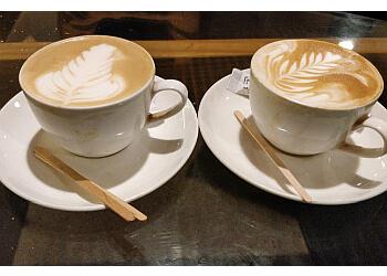 Café Frespresso