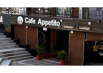 Cafe Appetito