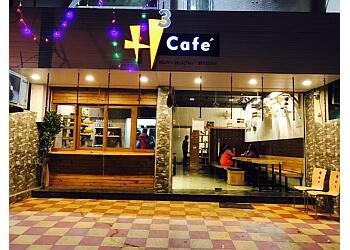 H3 CAFE