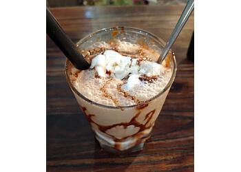 Cafe Masuma