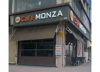 Cafe Monza