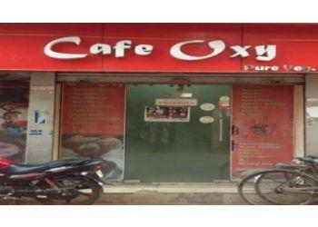 Cafe Oxy