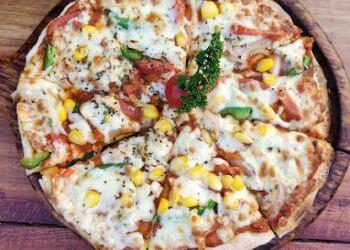 Cafe Terazza