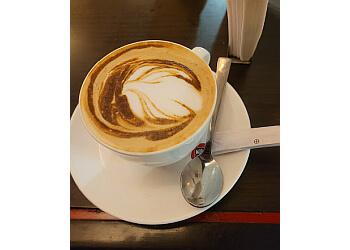 Cafe Yolo
