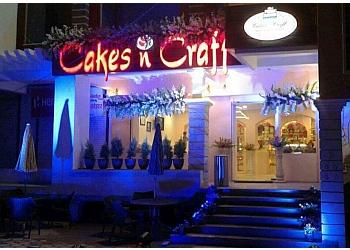 CAKES n' CRAFT