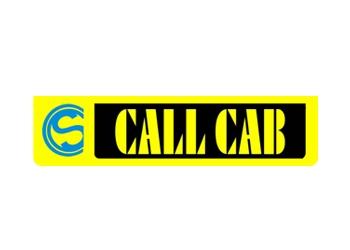 Call Cab