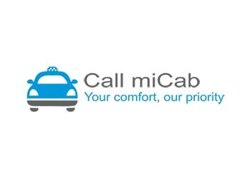 Call miCab
