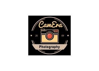 Cam Era Photography