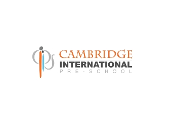 Cambridge International Pre School