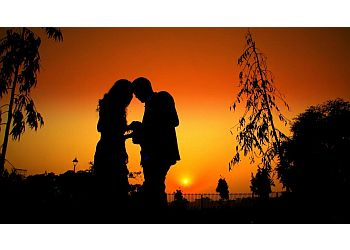 Candid life-pre wedding and wedding photographer best cinematographers
