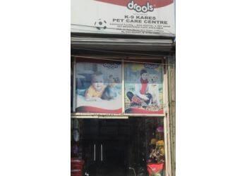 K9 Kares Pet Care Centre