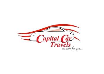 Capital Car Travels