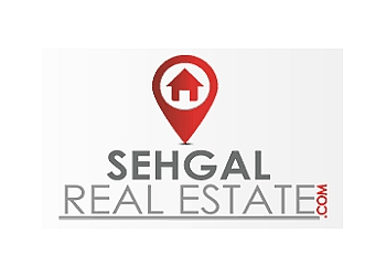Captain Sehgal Real Estate