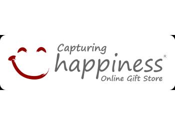 Capturing Happiness