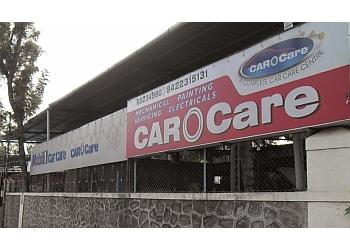 CAR O CARE