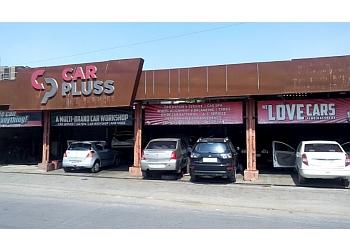 Car Pluss