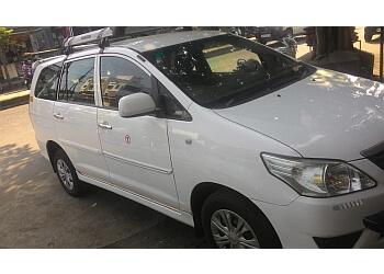 Car Rental Nagpur