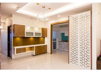 Carafina Interior Designers