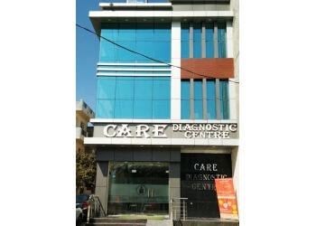 Care Diagnostic Centre