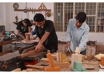 Carpenter Bajrang