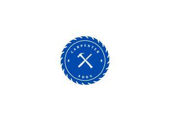 Carpenter adda