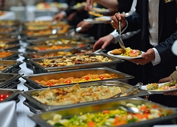 Caterers King