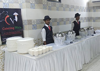 Catering Wala