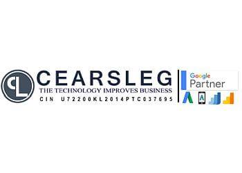 Cearsleg Technologies Pvt Ltd