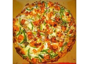 Celebration Family Restaurant