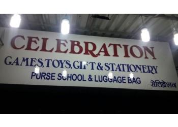 Celebration The Gift Shop