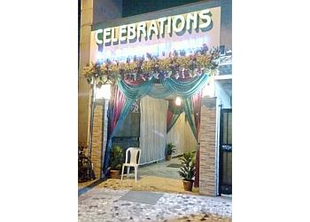 Celebrations AC Banquet Hall