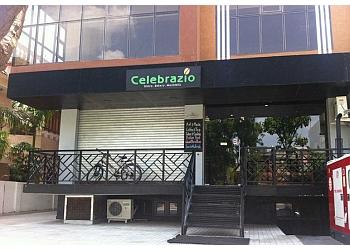 Celebrazio Restaurant