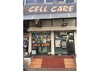 Cell Care