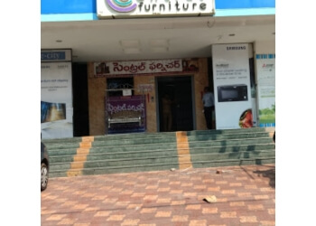 3 Best Furniture Stores In Vijayawada Threebestrated
