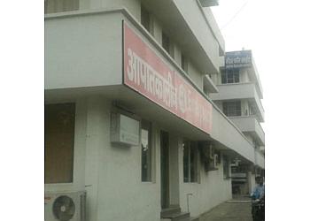 Centre For Sight Eye Hospital