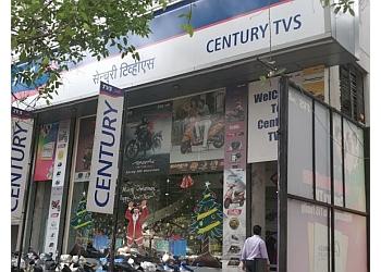 Century Automobiles