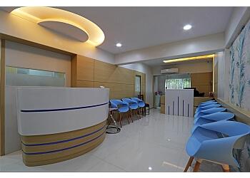 Ceramo Dental Clinic