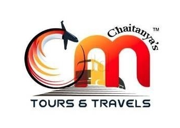 Chaitanyas Om Tours & Travels