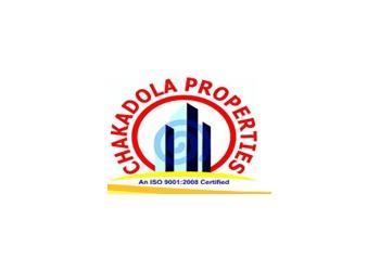 Chakadola Properties