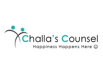 Challas Counselling