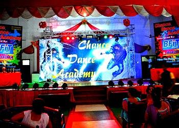 Chance Dance Academy