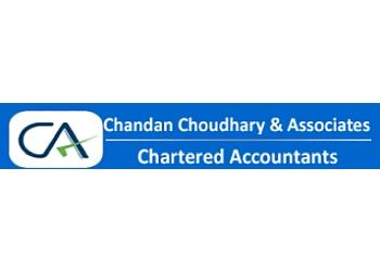 Chandan Choudhary & Associates