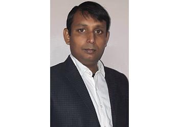 Chandan Mishra Advocate